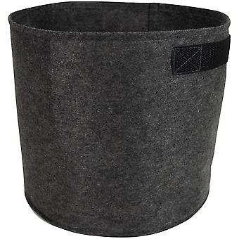 Bloembagz Down And Dirty Container-15 Gallon, 15.7