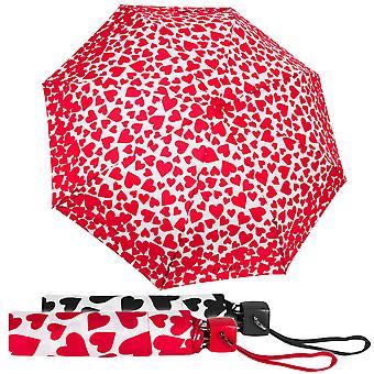 ESPRIT Super Mini serce parasol parasol Special Edition