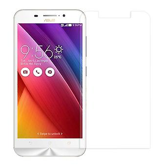 ASUS Zenfone Max display protector 9 H laminated glass tank protection glass tempered glass