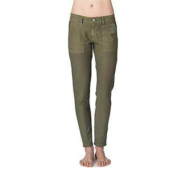 Rip Curl Dusty Green Hylo Womens Pant
