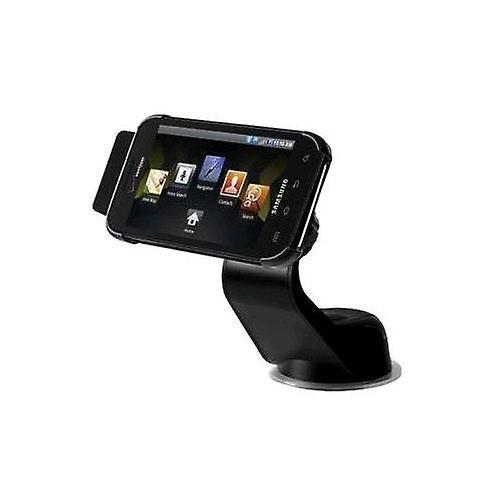 Bil / hållare för Verizon Samsung fascinera Galaxy S ECS-M985BEGSTA