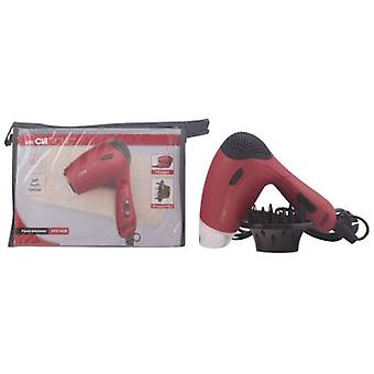 Clatronic Hair Dryer Htd 3429 (Hair care , Hairdryers)