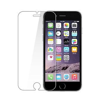 Stuff Certified® 10-Pack skärmskydd iPhone 6S härdat glas Film