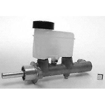 Raybestos MC390588 Professional Grade bremse Master Cylinder