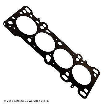 Beck Arnley 035-2098 Head Gasket