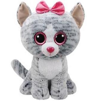 Ty Beanie Boo XL Kiki 42 cm