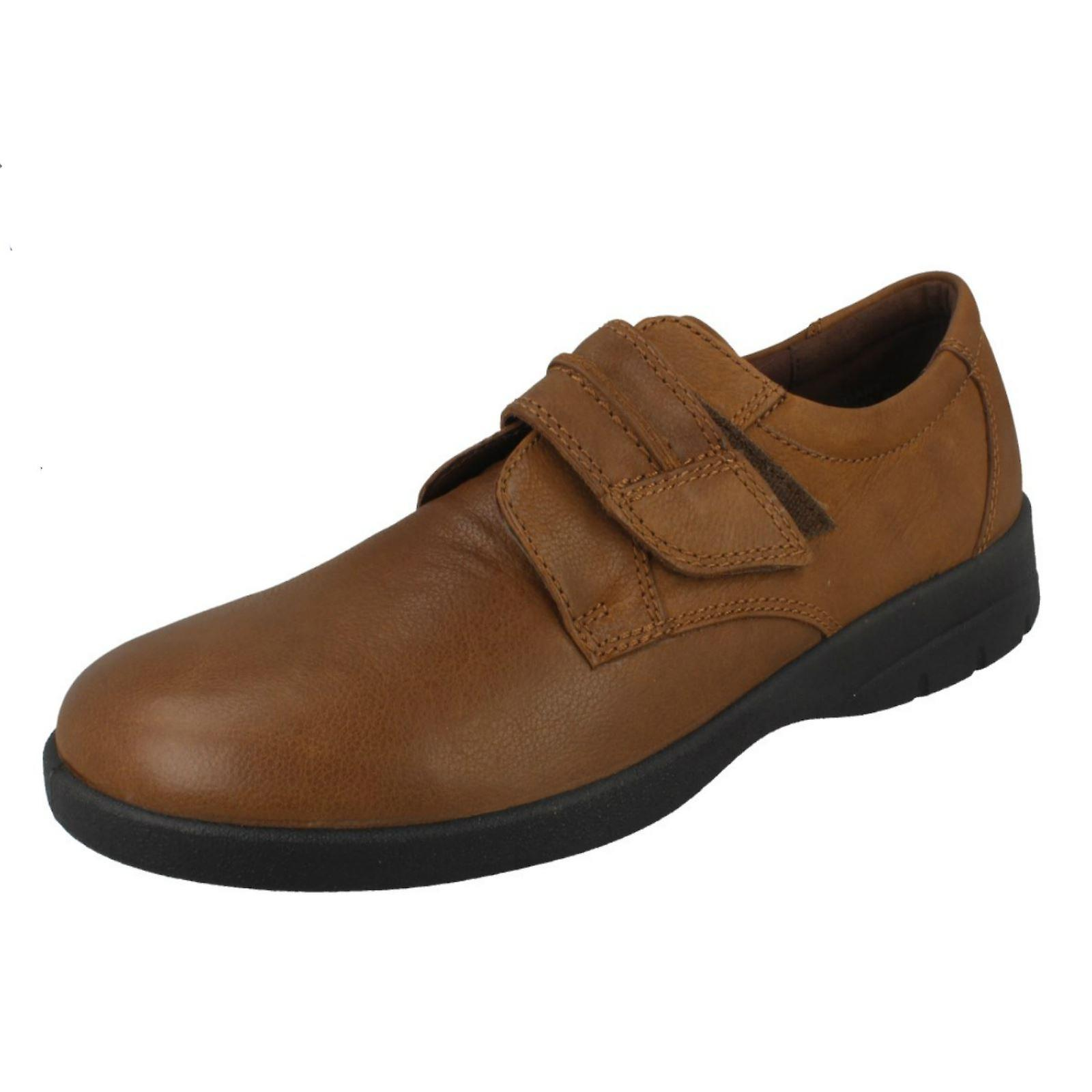 4e49c5f2fc200 s Padders Casual Shoes Shoes Shoes Gary a9021a - escarpins ...