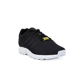 Adidas zx flux j skor