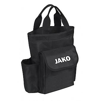 JAMES water bag