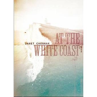 Aan de witte kust door Janet Charman - 9781869407285 boek