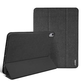 DUX DUCIS iPad Pro 12,9 (2018) poche-noir