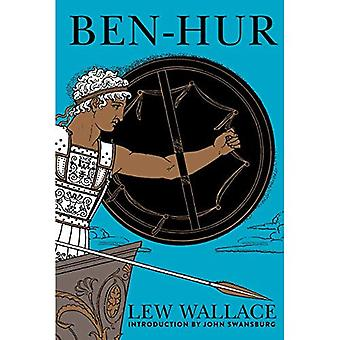 BEN-HUR: A Tale of the Christ (Legacy Editions)