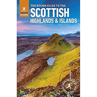 The Rough Guide to Scottish Highlands & Islands - Rough Guides