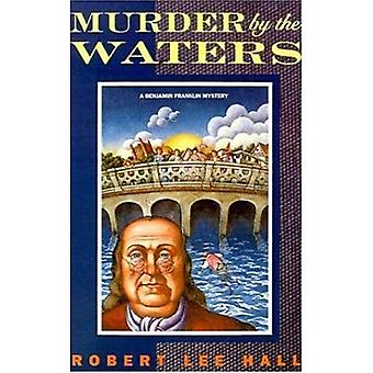 Murder by the Waters