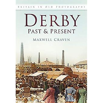 Derby Past and Present
