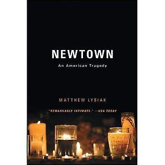 Newtown: Une tragédie américaine