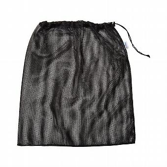 Swimming Equipment Mesh Bag - Extra Large Size