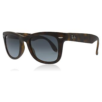 RB4105 رأي م 894/3 ماتي هافانا طي ابن السبيل نظارات الفئة 2 حجم العدسة 50 مم