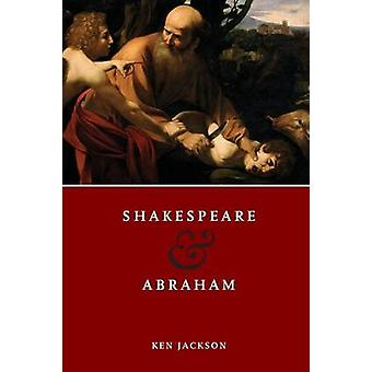 Shakespeare and Abraham by Jackson & Ken