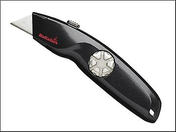 Hultafors Retractable Utility Knife UK-Z