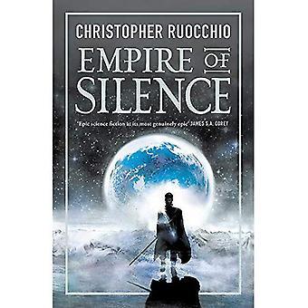 Empire du Silence (mangeur de soleil)