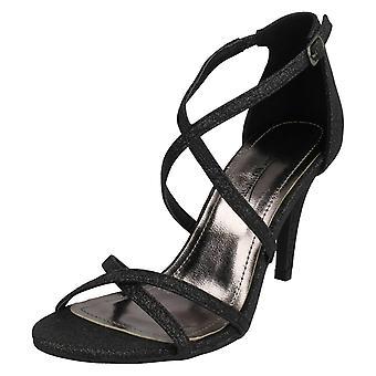 Dames Anne Michelle sandalen