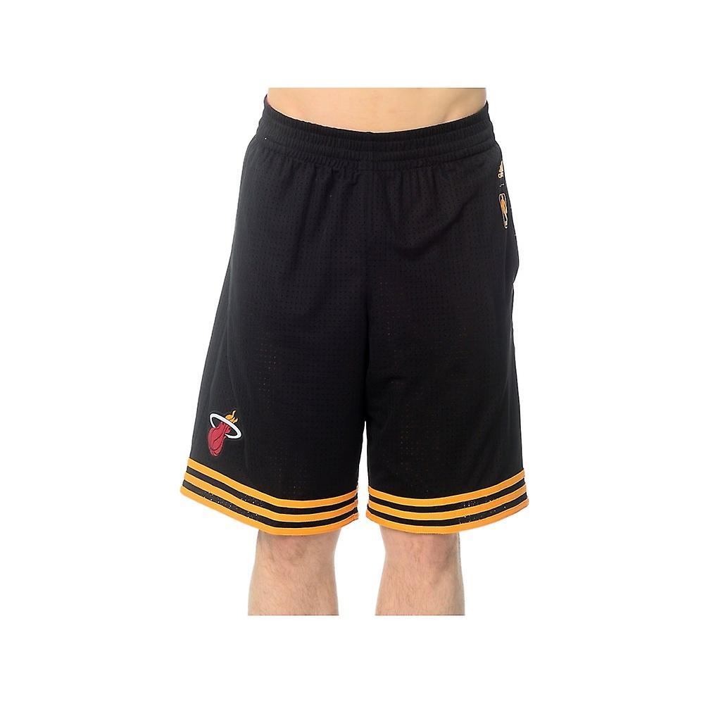 Adidas Wntr HPS courte AA7962 Basketball toute l'année hommes pantalons
