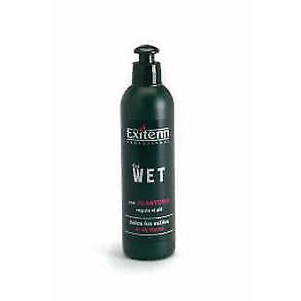 Exitenn Professional Exi-Wet 250 ml (Hair care , Styling products)