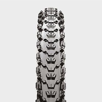 Nya Maxxis Max Ardent cykling cykel Gear punkteringsskydd däck svart