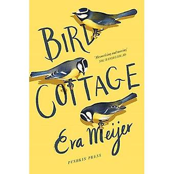 Bird Cottage by Bird Cottage - 9781782273936 Book