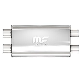 MagnaFlow-pako kaasu tuotteet 12568 suoraan