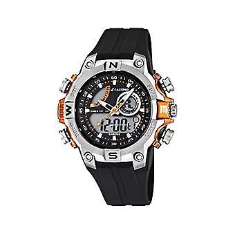 Calypso Clock Man ref. K5586/4