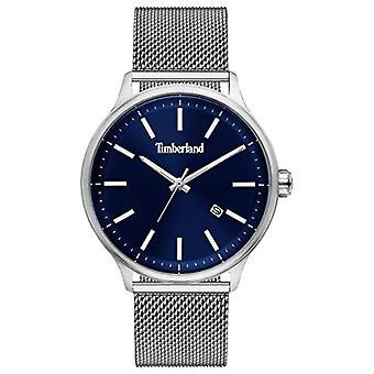 Timberland Clock Man ref. TBL15638JS.03MM