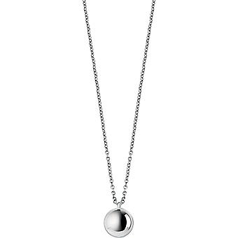 Morellato Woman Stainless Steel Pendant Necklace SALY03