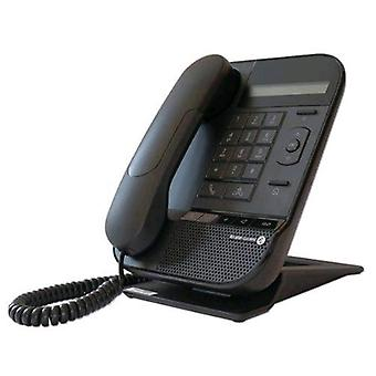 Alcatel 8012 Bureau telefoon IP Phone 1 lijn