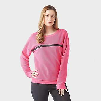 New Dare 2B Women's Resilience Sweater Pink