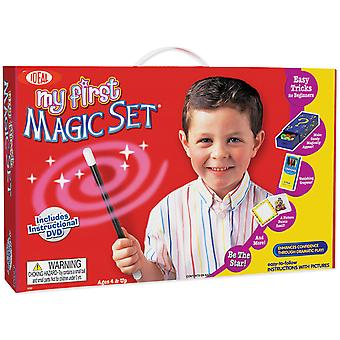 Mon premier Magic Set Ps0c486