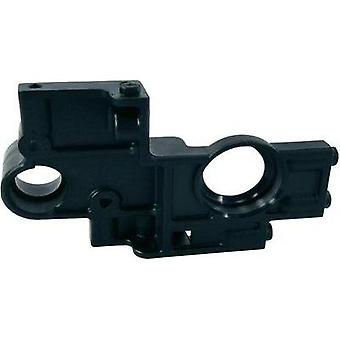 Spare part Reely GSC-VS1006 Rear bulkhead (left)