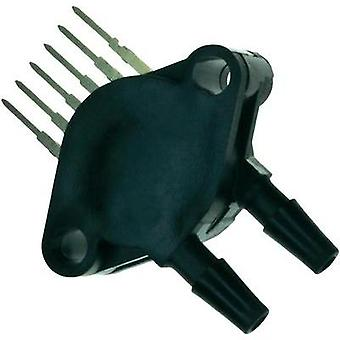 Pressure sensor 1 pc(s) NXP Semiconductors MPX5700DP 0 kPa up to 700 kPa Print