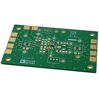 AD8132 Evaluation Board Analog Devices AD8132AR-EBZ