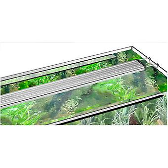 Eheim Eheim Powerled Daylight 11W (Peces , Iluminación , Led)