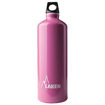 Laken Futura bottle 1L (Outdoor , Sport)