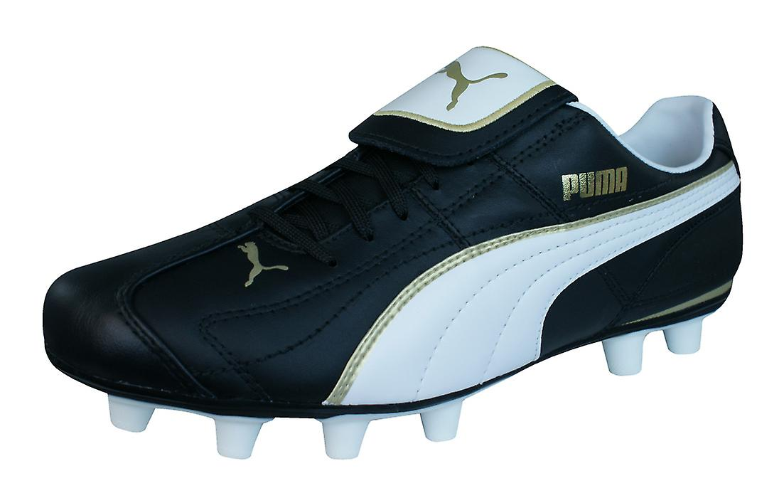Boots i Black Cleats Mens Liga FG XL Football Puma Puma AqYn6SFA