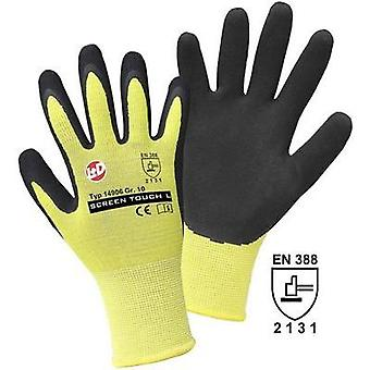 Griffy 14906 Size (gloves): 11, XXL