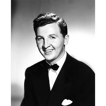 Fun On A Weekend Eddie Bracken 1947 Photo Print