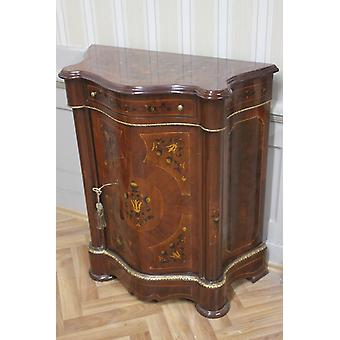 Baroque Dresser sideboard antique style LouisXV MoMo0147Special