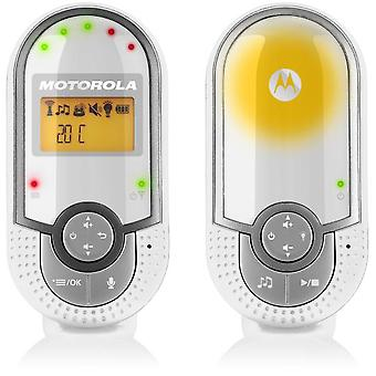 Motorola Baby Monitor Mbp 16 (Home , Home Automation & Security , Baby-Cams)
