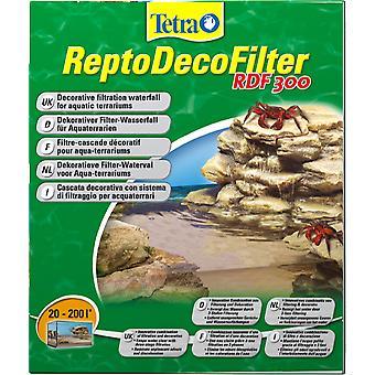 Tetra Repto Decofilter Rf 300
