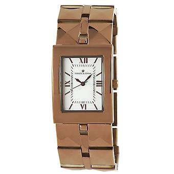 Herzog & Söhne Ladies watch HS503-415