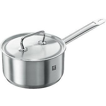 Zwilling Saucepan 20 cm (Home , Kitchen , Kitchenware and pastries , Pots and saucepans)